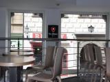 Rooseveltova 16 (Lamborghini caffe)