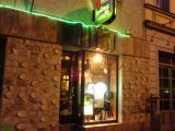 Restaurant Bar a Galerie