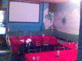Malibu Café Bar
