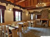 restaurace pod Kunětickou horou