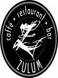 Zulum Restaurace