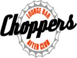 Choppers Lounge bar & After club