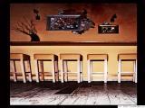 Restaurant PROSTOR