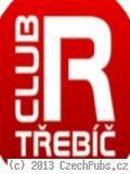 Club R
