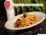 Spaghetteria Bucatini