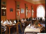 Pilotní foto Restaurace Zlatá Husa