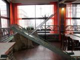 Výtopna restaurant, Praha