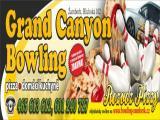 Grand Canyon-bowling