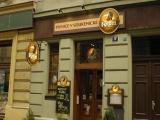 Pivnice V Soukenické