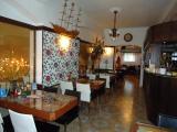 Restaurace Bohemia