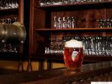 Akciový pivovar Dalešice