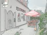 Restaurace U Koruny