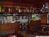 Pivnice u Feřtů
