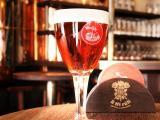 Pivovar U tří růží