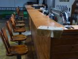 Pivnice Husovka