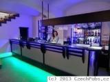 Dada Bar-Club