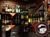 Největší výběr alkoholu široko daleko! :)