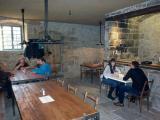 Kovárna Frýdštejn