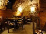 Pilotní foto Angus Grill Restaurant Kajetánka