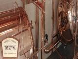 Pivnice Tankovna