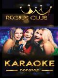 Regius Club