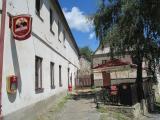 Restaurace Pod Kalichem