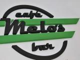Melo's Bar