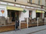Melo\\\'s Bar