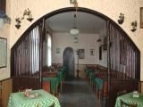 Restaurace u Šillerů
