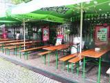 Ha Noi restaurace - Praha 7
