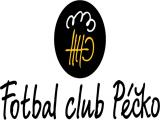 Fotbal club Péčko