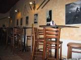 Boulder Café
