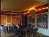 Studna Café