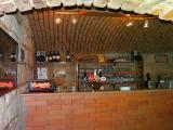restaurace Morrison bar