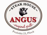 Pilotní foto Angus Steak House