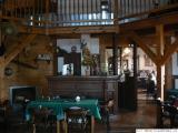 Saloon U Podkovy