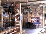 Saloon A.C.W.