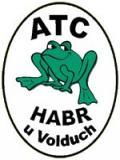 ATC Habr Volduchy