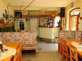 Akva Bar