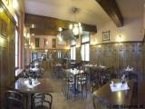 Švejk Restaurant Tábor