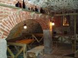 Restaurace U Mušketýra