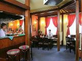 Restaurace KA-PR