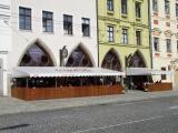 Radniční Restaurace
