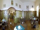 Švejk Restaurant (Hluboká n.V)