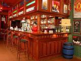 Chelsea Pub