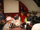 Che's Café Bar