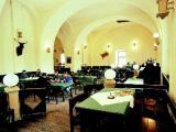 Restaurant Eggenberg