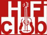Hi-Fi klub