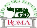 Café Pizzeria Roma