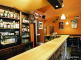 Lebowski Café Bar